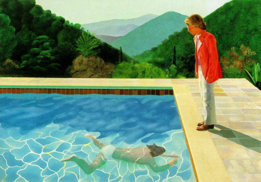hockney-pool-2-figures