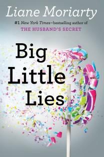 big-little-lies-jacket