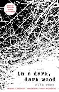 in-a-dark-dark-wood-9781501112331_hr